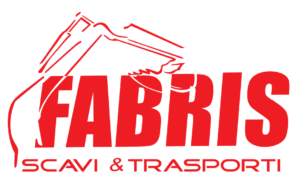 Fabris Scavi & Trasporti